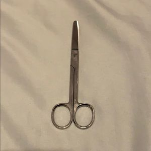 Dog's Trimming Scissors